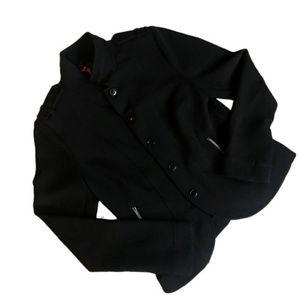 OLSEN EUROPE 'Winter Days' Jacket